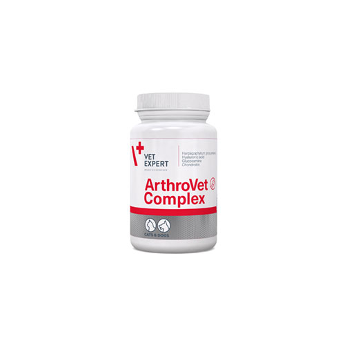 ArthroVet HA Complex